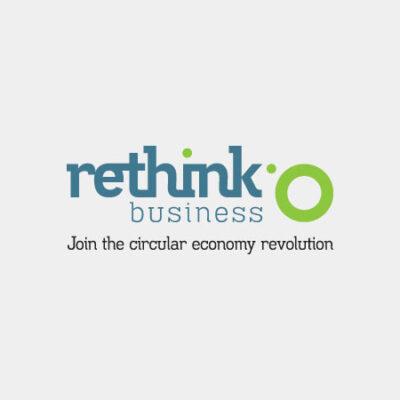 rethink-business-cmyk